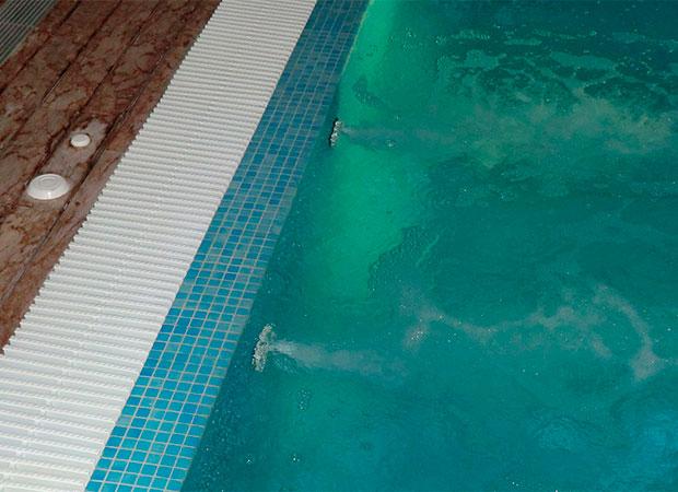 Proyecto de piscina en Luintra ContractPool construccion mantenimiento reforma de piscinas spas y pistas deportivas