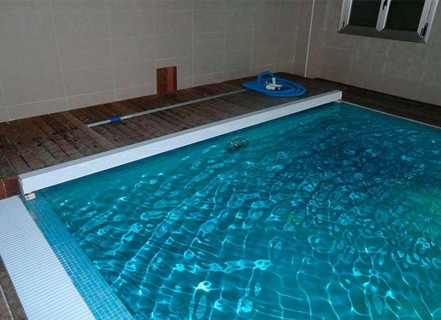 Contractpool proyecto luintra 04 for Proyecto de piscina