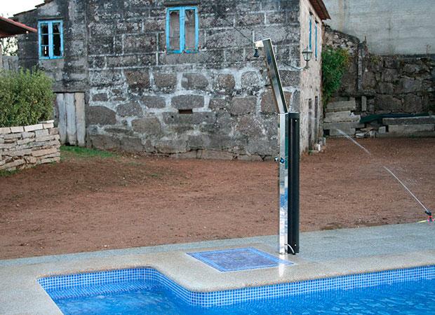 ContractPool empresa especializada en construccion mantenimiento y reforme de piscinas spas construcciones lúdico-deportivas pistas de tenis padel parques infantiles productos para piscinas