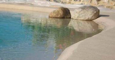 ContractPool empresa especializada en construccion mantenimiento y reforma de piscinas spas instalaciones deportivas pistas de tenis padel parques infantiles productos para piscinas