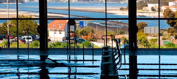 Contractpool proyecto piscina deportiva for Proyecto de piscina