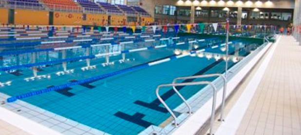 contractpool proyecto piscina deportiva