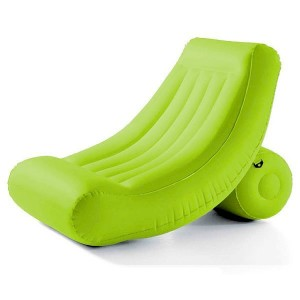 ContractPool productos para piscina sillon hinchable lounge