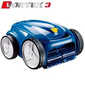 ContractPool productos para piscina robot limpiafondos automatico zodiac vortex 3
