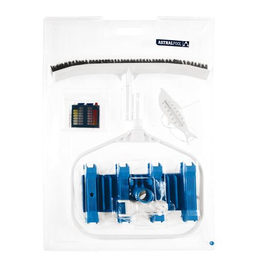 contractpool productos kit de limpieza