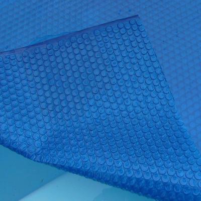 Manta t rmica productos contractpool for Manta termica piscina