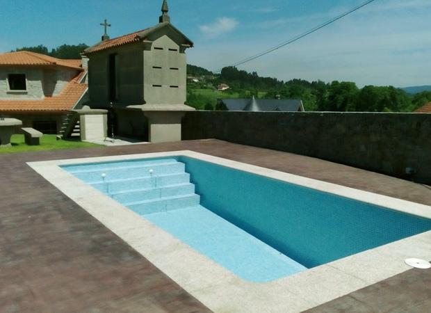 contractpool barro piscina 02. Black Bedroom Furniture Sets. Home Design Ideas