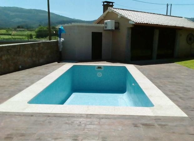 proyectos contractpool piscina en barro 6x3