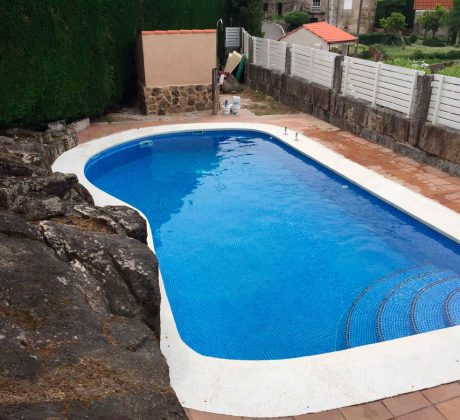 contractpool-proyecto-soutomaior-(2)