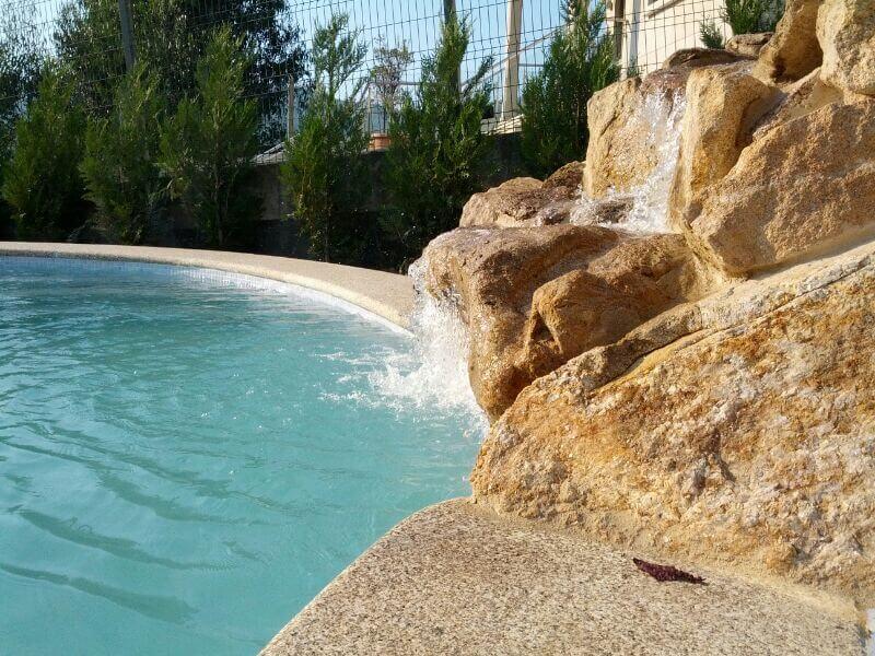 contrucción piscina contractpool