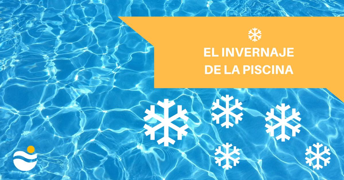 invernaje_piscina