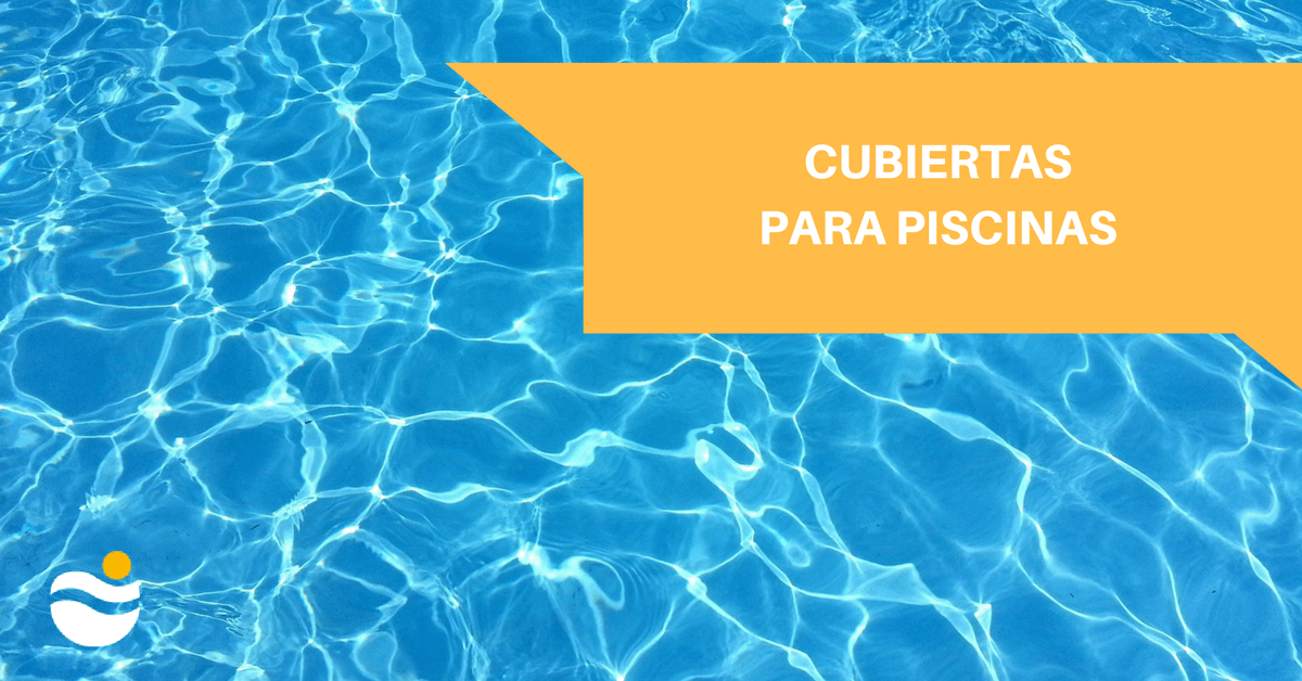 cubiertas_piscinas_contractpool