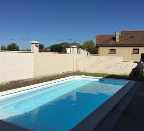 contractpool-proyecto-3