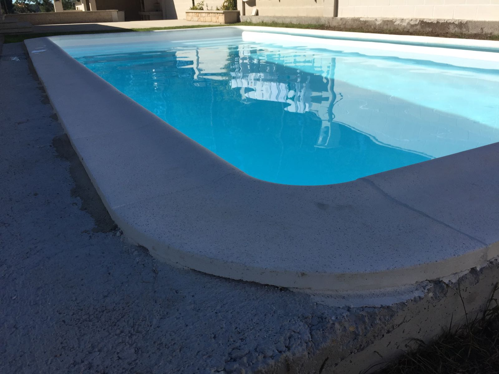 contractpool-proyecto-5