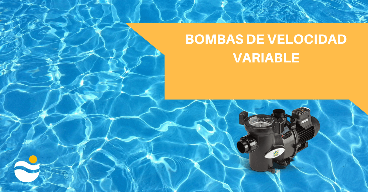 portada bombas de velocidad variable contractpool