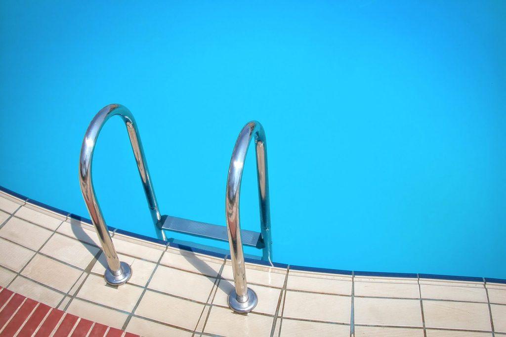 Pautas para la correcta puesta en marcha de la piscina