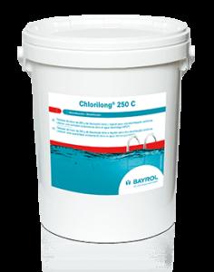 Bayrol-Chlorilong