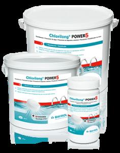 Bayrol-Chlorilong-POWER5